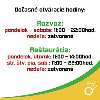 oznamy2